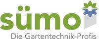 S-mo-Logo-Claim-200px