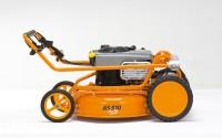 Kompakter Mulch-Rasenmäher AS 510 4T A bei Julmi in 32457 Porta Westfalica kaufen