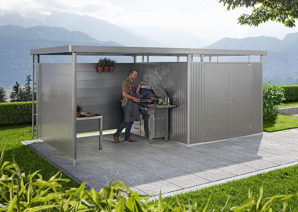Gartenhaus-highline-metall-sichtschutz-seitendach-biohortlWz1ALznHvIBe