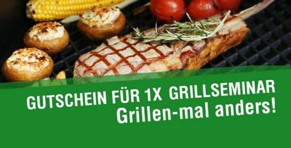 Vorschau: Gutschein-grill_1280x1280