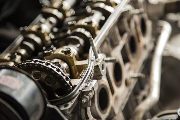 Vorschau: motor-768750_1920bdehtFv7JwGMq