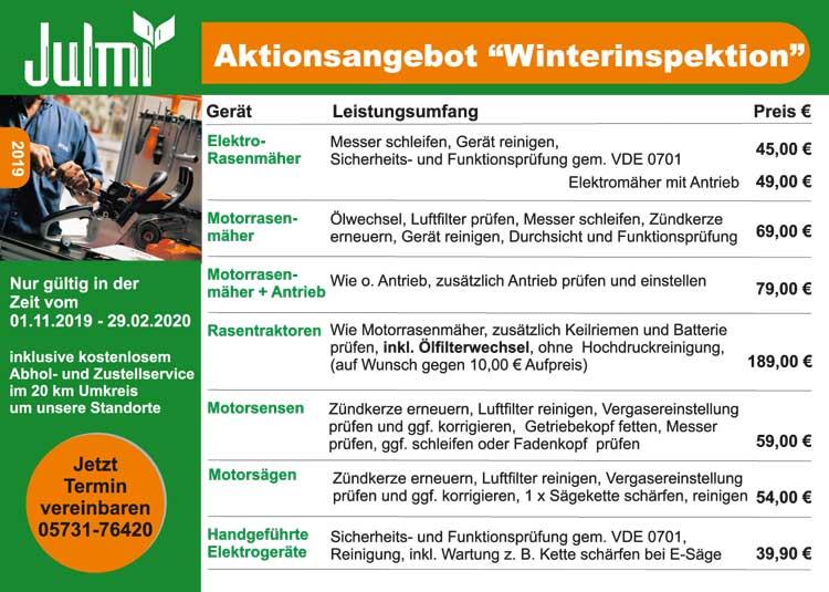 winterinspektion1