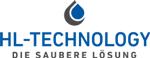 HL-Technology