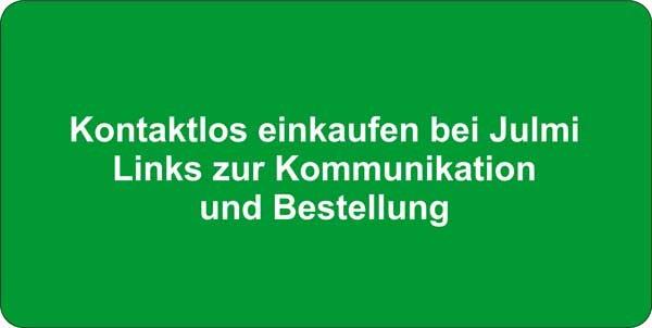 blogkontaktlos600