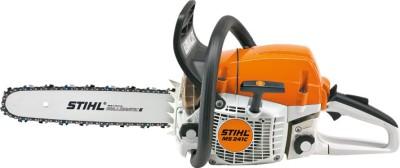 STIHL Motorsäge MS 241 C-M - Schnittlänge 35 / 40 cm