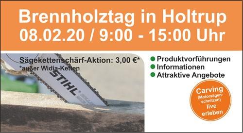 Vorschau: brennholztag-bannerweb5001ParPb4SbwvJ8