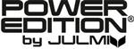 Power Edition by Julmi