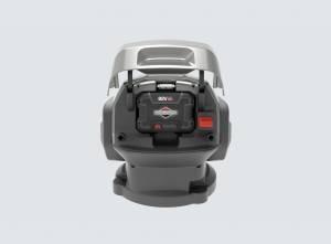AS Motor Wildkrautbürste 30 E-WeedHex