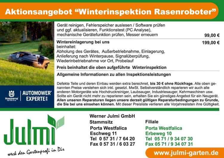 winterinspektion2