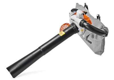 Stihl Benzin-Saughäcksler SH 86