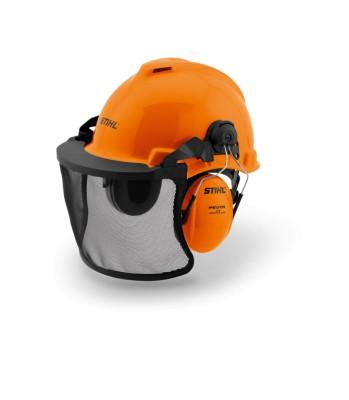 Stihl FUNCTION Helmset Universal