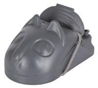 Mausefalle MouseStop 2 Stück