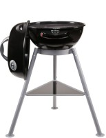 Outdoorchef Elektro Kugelgrill City 420 E