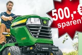traktoraktion59529d80818fe