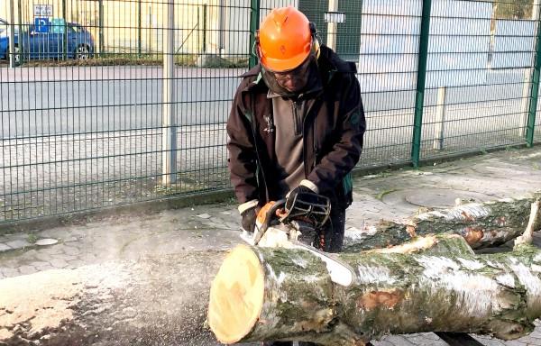 Vorschau: julmi-brennholztag2020-5