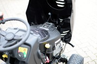 Rasentraktor Power Edition PE 18/92 HBM