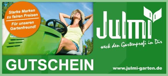 gutschein-ju-1