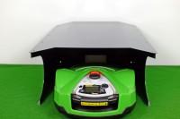 Mowerport Mähroboter Garage ESD XL