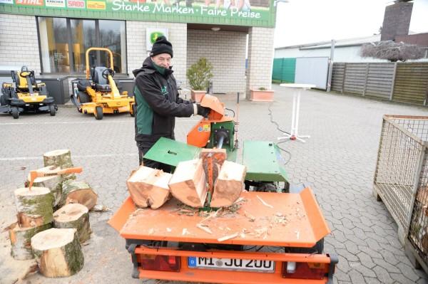 Vorschau: julmi-brennholztag2020-2